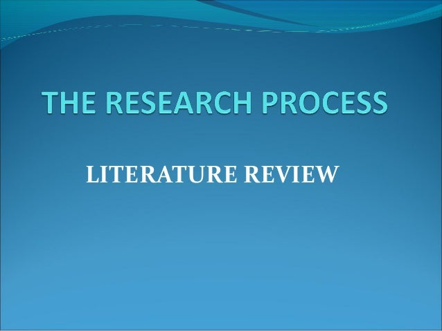 writing research papers the essential tools I understand that writing research papers: the essential tools comes with a 100% money back guarantee i may request a refund of the purchase price, as long as the product is in re-saleable, like new condition.