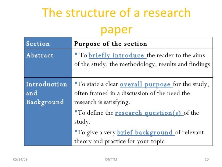 Analytical essay hypothesis