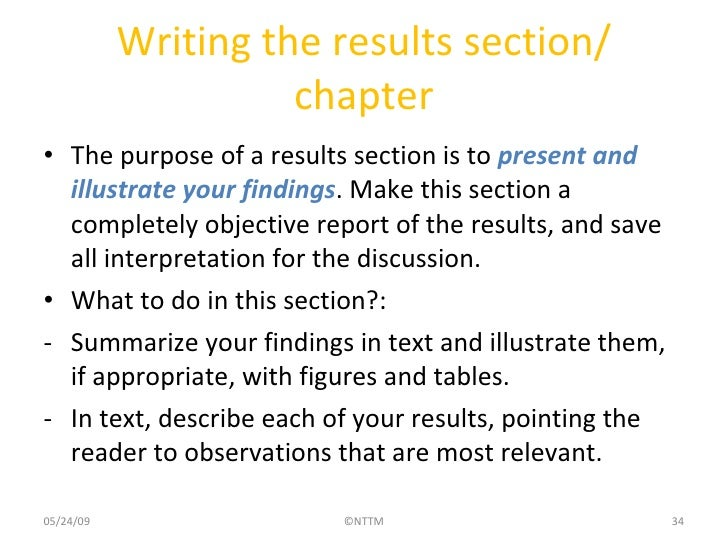 Good English Essays Examples Dissertation Editing Service Zip Proposal Essay Topics also Example Of A College Essay Paper Us Foreign Policy In Vietnam Essays High School Persuasive Essay Topics