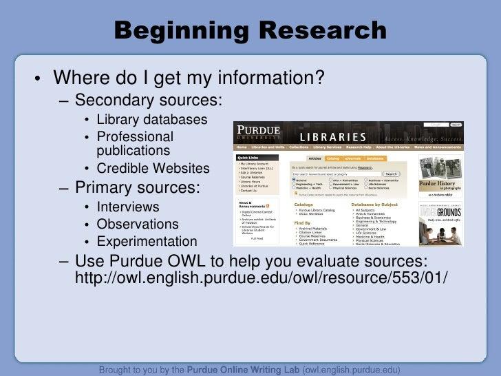 resume skills section secretary top dissertation methodology