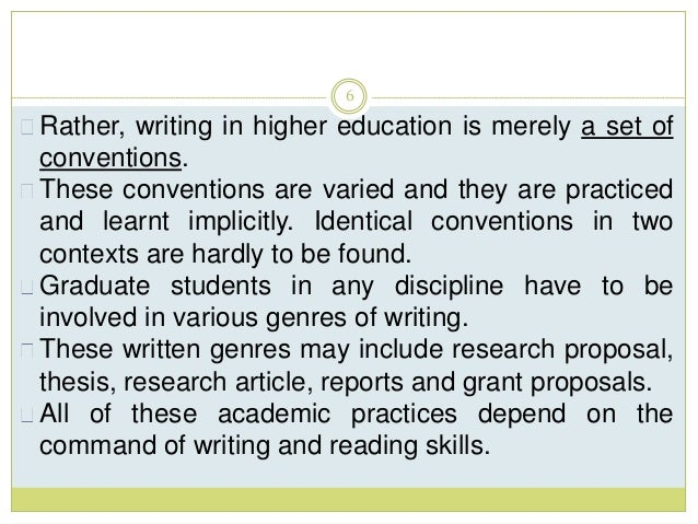 Writing as translingual practice in academic contexts.