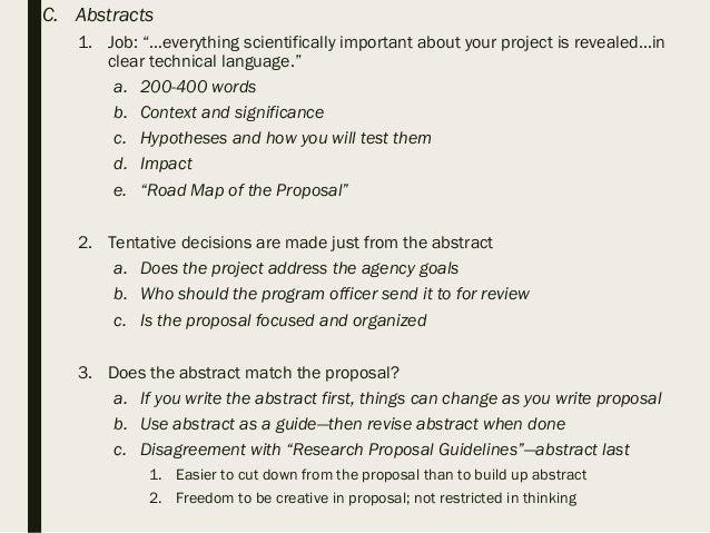 organizational psychology essay questions