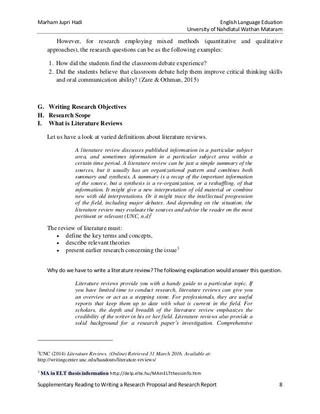 strategies for developing writing skills