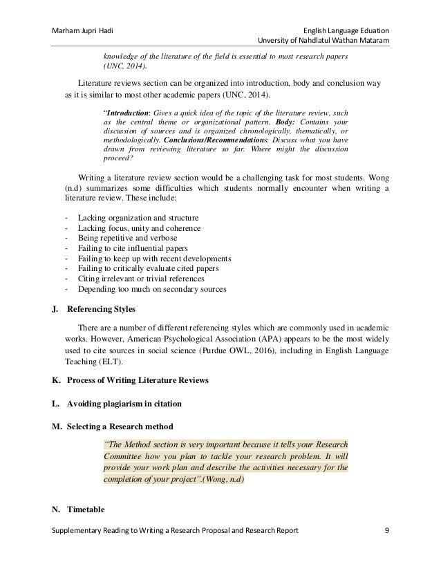 Case study pci sdn bhd image 6
