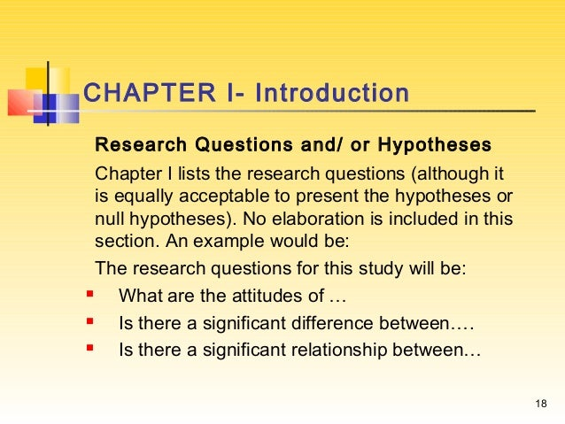 difference between abstract and introduction research paper