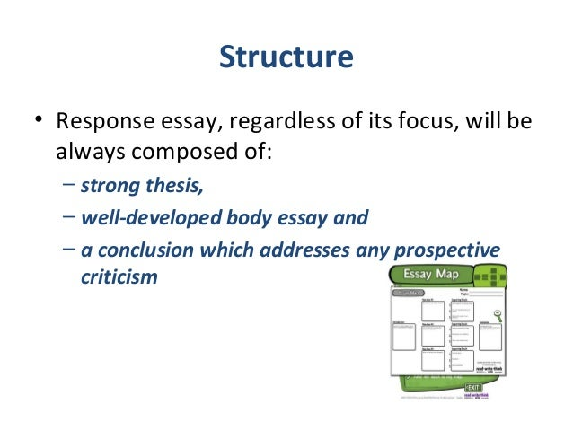 compose strong thesis How can i create a strong thesis overview for most college essays, you need a thesis statement that captures the argument, or central claim, of the essay.