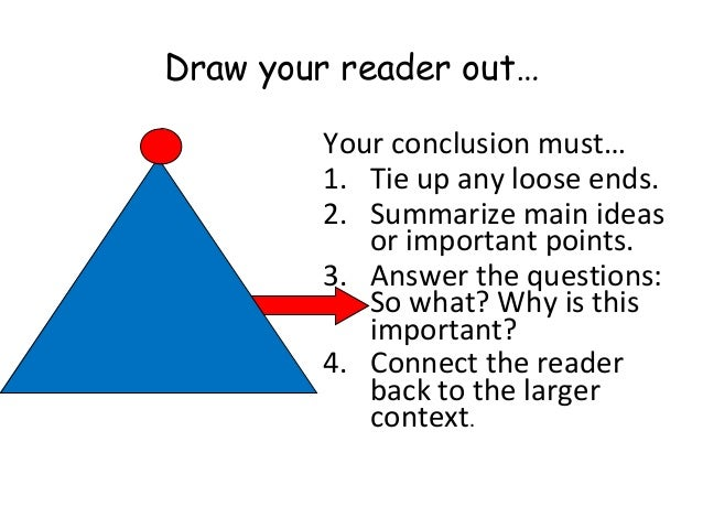 a short essay on why writing is important Before you write your essay it's important to analyse the task and understand   don't just write a shopping list of brief (one or two sentence) evaluation points.