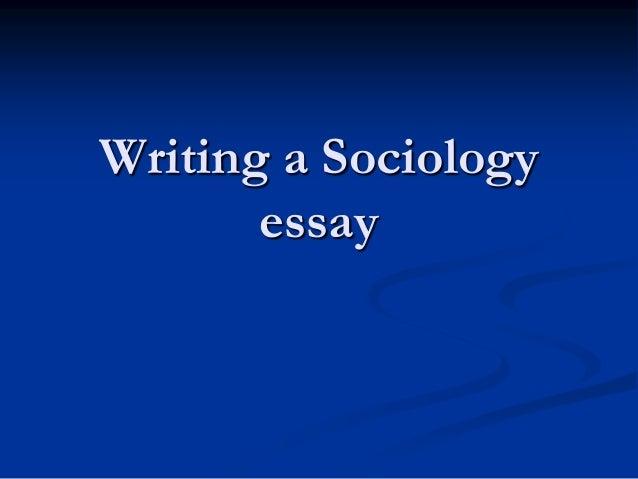 Professional school critical essay help