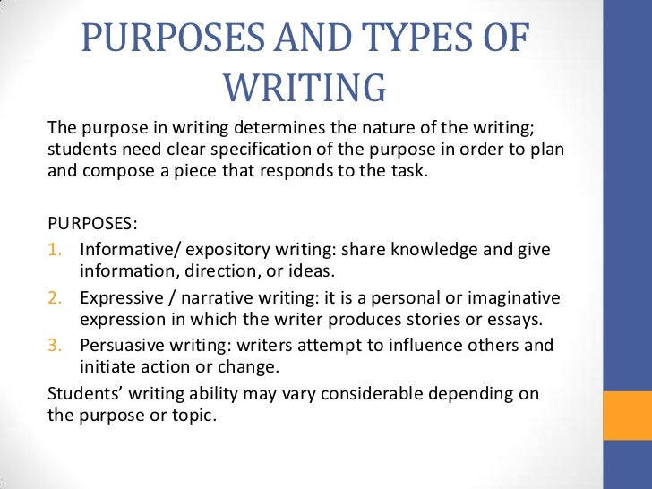 purpose of an essay plan Teach students how to write an interpretive essay and how to write a literary high school english lesson plan understand the purpose of writing a literary.
