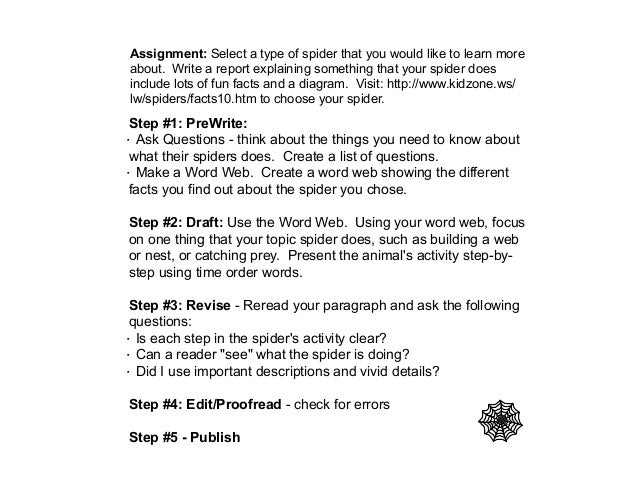 jiajiey writting assignment 1 Useful ielts writing task 1 tips, videos, answers & information for free to help  you prepare successfully for task 1 develop your skills using these lessons for.