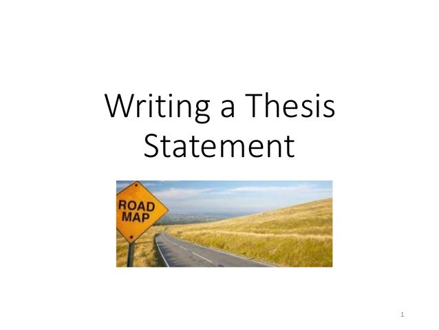 thesis statement for e-learning Find and save ideas about thesis statement on pinterest essay e-learning vs classroom learning games e-learning or classroom, solving games.