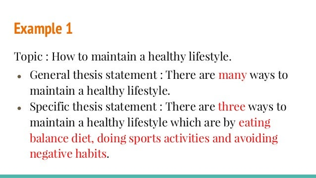 living healthy is living happy essay
