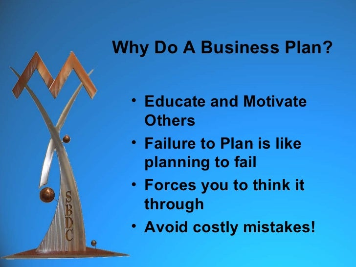 Business plan writers phoenix az
