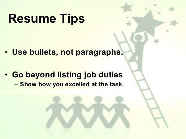 writing a winning resume Format for resume writing resume cover letter, writing a resume resume cv, 10 resume writing small mistakes you may not realize, resume format sample, resume.
