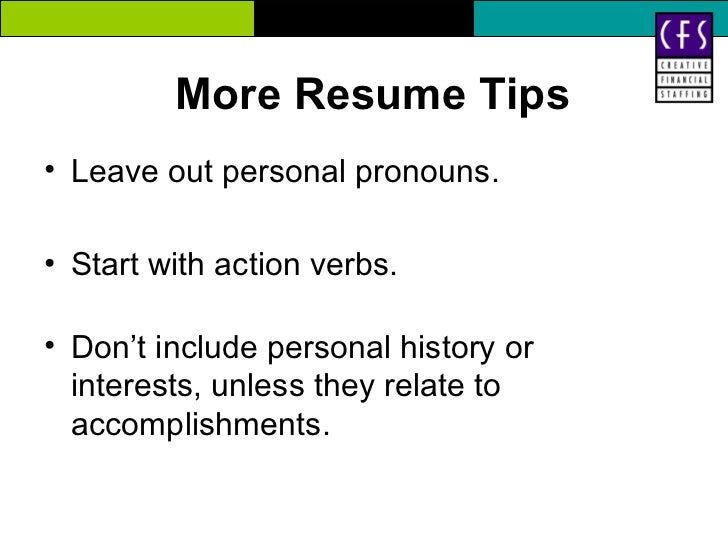 writing a winning resume 9 work history resume writing tips employers have the daunting task of sifting through piles of resumes, many with poorly written work histories.