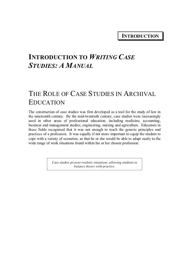 international business case study – abe study manual College of computer studies college of abe international business college are educational institutions as amacu but is under study for accreditation.