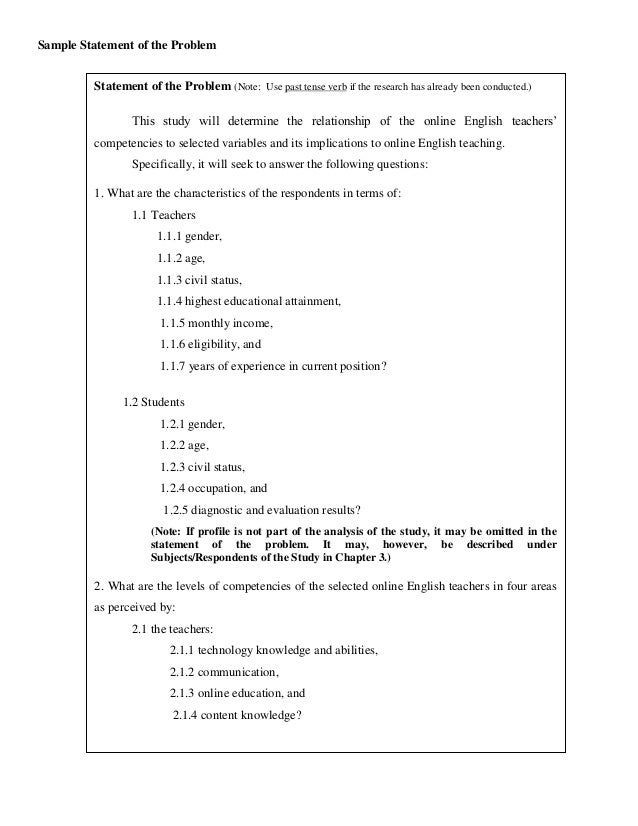 how to write chapter1 Writing the literature review chapter the purpose of the literature review chapter is to prove that no one has studied the gap in the knowledge outlined in chapter 1 the subjects in the review of literature should have been introduced in the background of the problem in chapter 1.