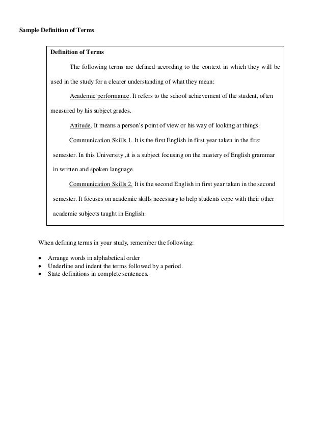 writing analytically chapter 1 The popular, brief rhetoric that treats writing as thinking, writing analytically, sixth edition, offers a sequence of specific prompts that teach students across the.