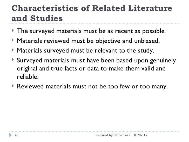 general essay topics technology