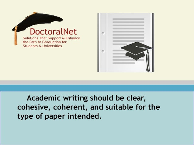 academic writing service uk Perfect writer uk offers its project writing service in which we offer capstone project proposal writing and project writing help for students stuck with their academic writing task when you hire a project writer of perfect writer uk, you get the help and guide for topic selection and unlimited support from beginning till end.
