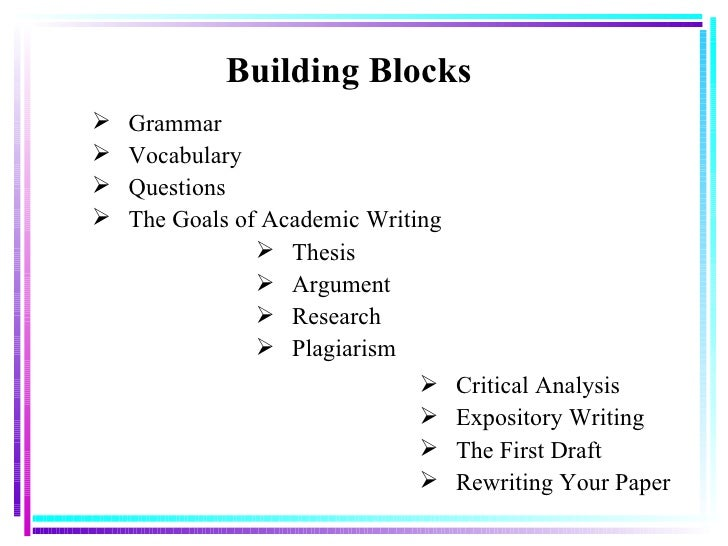 best essay writing site