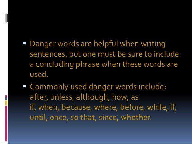 writing grammatically correct and effective Wondering what is effective writing communication the reader will understand exactly what you mean good grammar and punctuation are very important it is a good idea to have someone else proofread your writing before you send it.