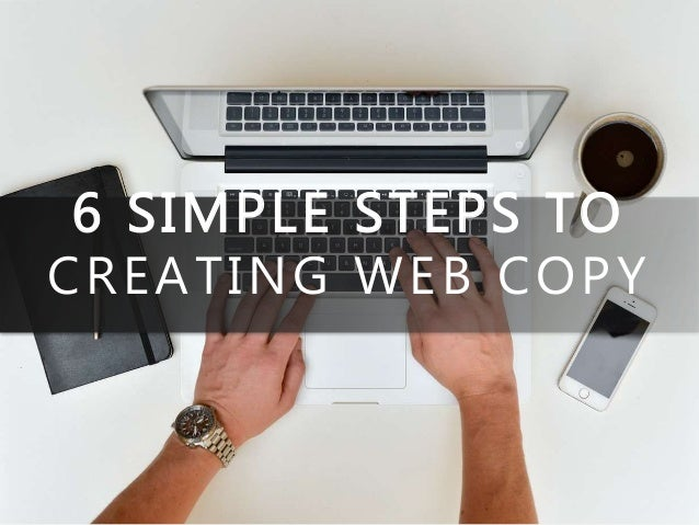 10 steps to effective copywriting effective copywriting