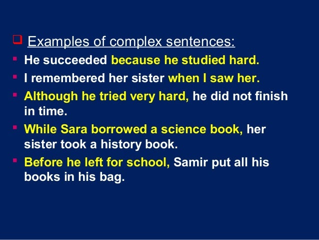 writing sentences the basics of writing pdf Basics of writing from the early  become more creative with their writing learn to use sentences of varying length and complexity  writing: basics.