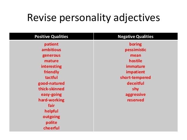 Etiquette: A Customary Code of Polite Behavior