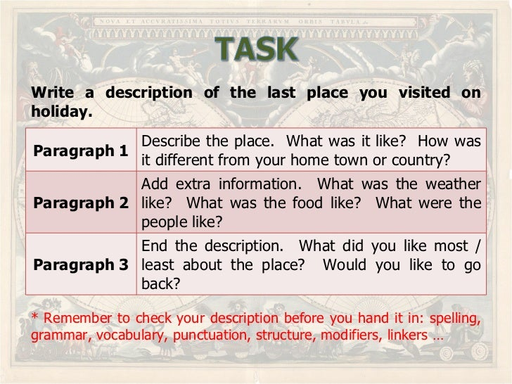 what i like about my hometown essay Pay to write essay australia my hometown essay math homework help algebra answers graphic organizers for writing research papers.
