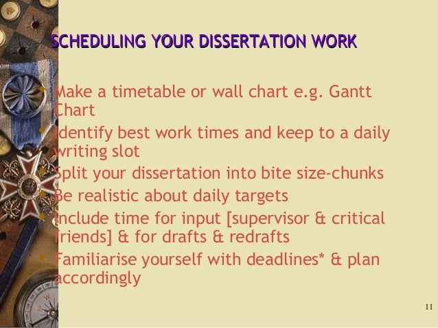 how to write dissertations How to write a dissertation abstract writing a dissertation without a well-completed abstract where you showcase and describe the essence of your work is impossible.