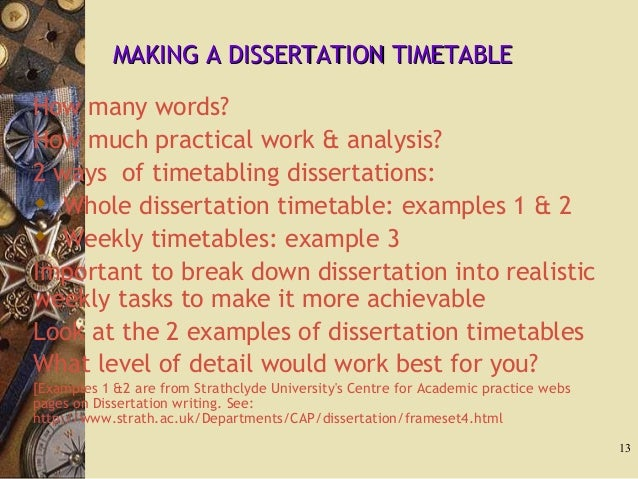 phd dissertation in history Need dissertations that will match your topic looking for reliable dissertation writing help our company offers assistance from experienced phd writers.