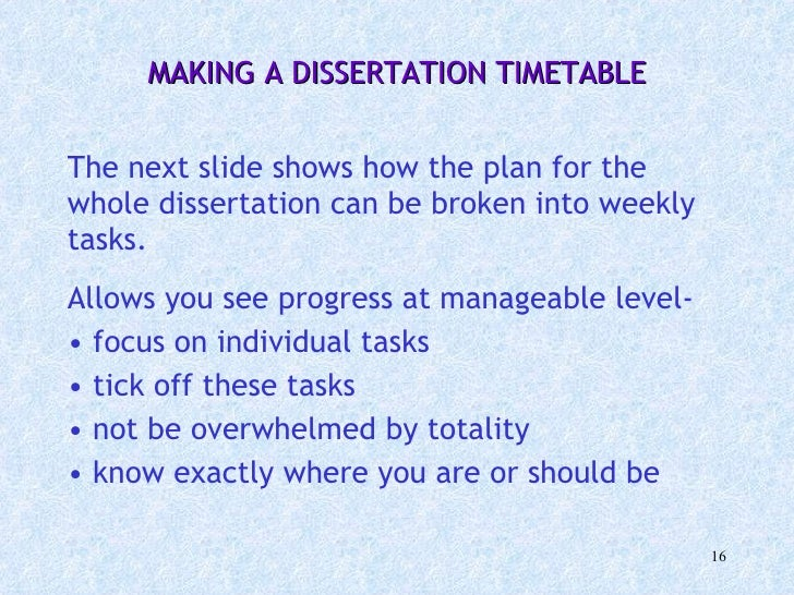 qualitative dissertations outline Dissertation outline dissertation proposal and chapters outline doctoral qualitative dissertation outline outline for dissertation.