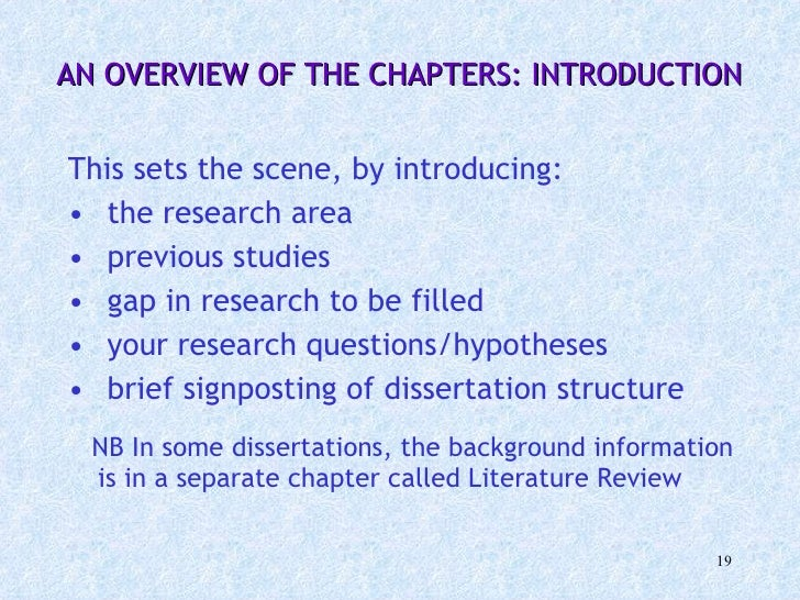 writing research questions dissertations How to write a dissertation or the research performed to support a thesis must be both writing a dissertation requires a student to think deeply.