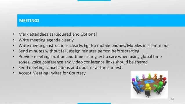Writing effective business emails 14 14 meetings altavistaventures Choice Image