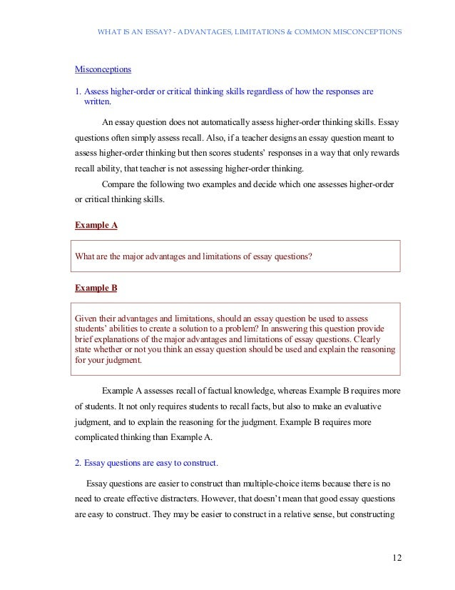 Definition Essay Structure: Outline, Introduction, Thesis, Body Paragraphs, and Conclusion.