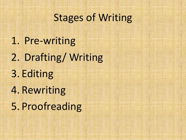 writing effective paragraphs Students in nursing and medical sciences need to know how to write effective  topic sentences, paragraphs, and transitions for their project papers to make  sense.