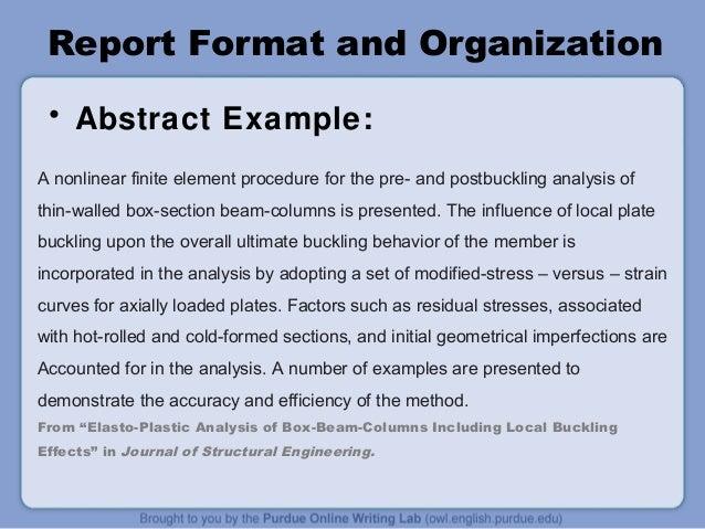 good thesis statement human cloning popular critical analysis