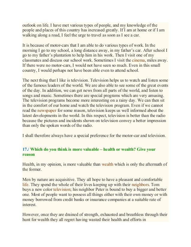 proposal essay ideas example of an essay a thesis statement  english class essay oklmindsproutco english class essay