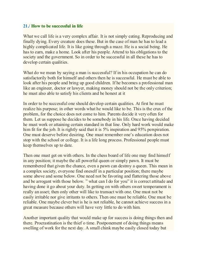 invitation letter for visa application uk repression essay abuse doc academic essay top mba academic essay advice related sanskrit documents website