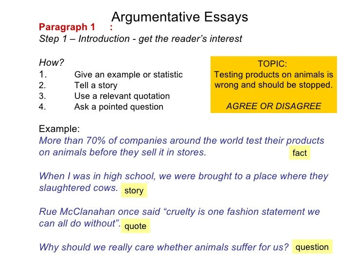 i need an argumentative essay showing prognosticate been used I need an argumentative essay showing prognosticate been used, - best do my homework sites we have a highly professional and qualified writing staff our writers have great writing experience and always do their best to meet your requirements.