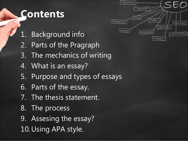how can internet help students in their studies essay.jpg