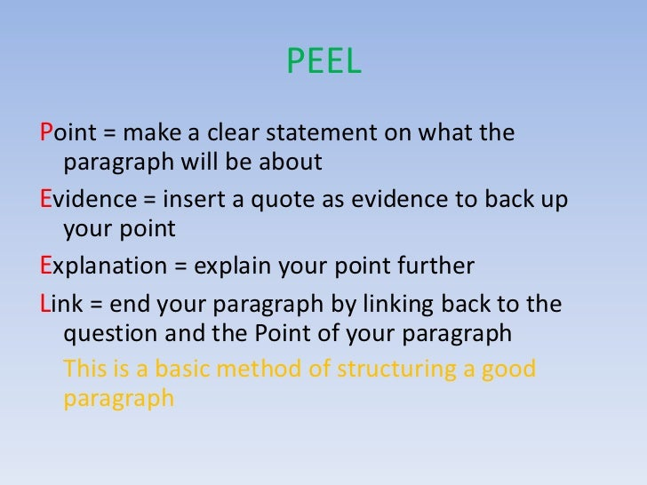 writing 5 paragraph essay Learning the steps for composing a well-written five paragraph essay can help all students improve their writing.
