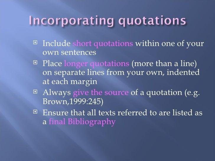 Dissertation survey exchange