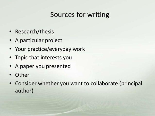 Professional cv writing service dublin