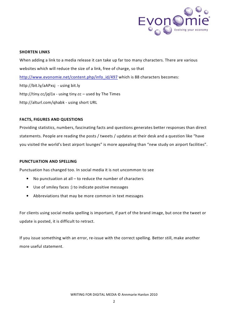 Direct Care Worker Cover Letter