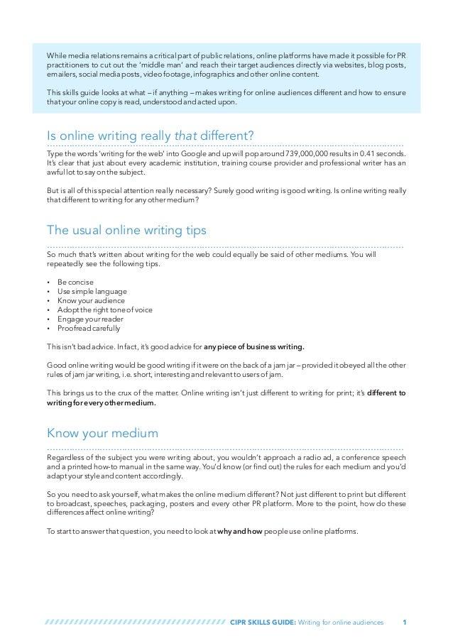 Community service persuasive essay photo 8