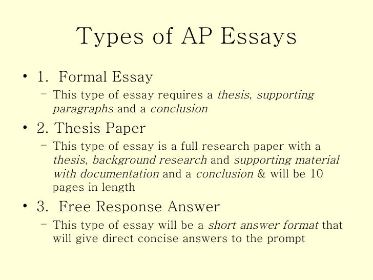 ap government practice essays Loyalty essays released ap government essay questions cover letter, ap  government essay questions ap government and politics essay, where to sell  essays.