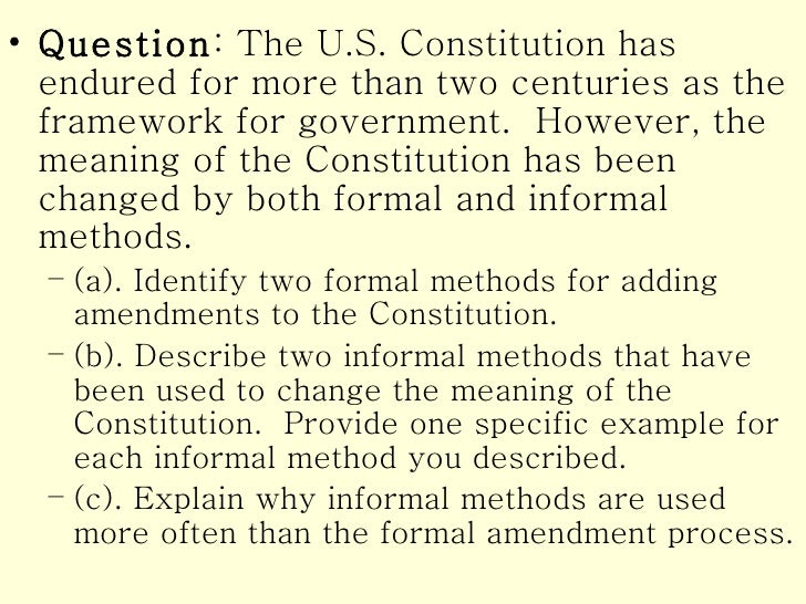 practice ap us history essay questions United states history and government regents examinations august 2018 scoring key, part i (20 kb) scoring key, part i and rating guide part ii - thematic essay (642 kb) rating guide, part iiia and part iiib - dbq (172 mb.