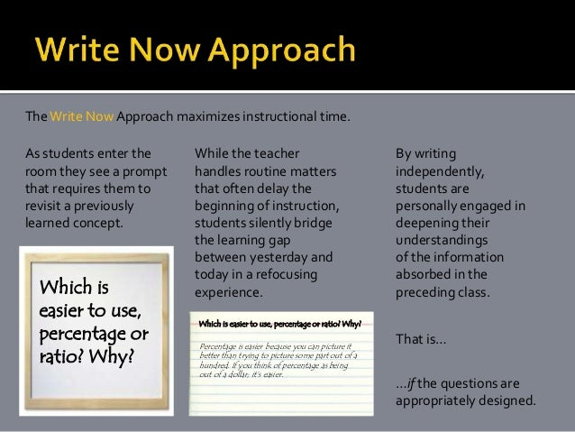 common core state standards essay The common core state standards outlines expectations for student writers  teens are asked to write within three text types: narrative.